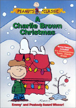 Charlie Brown Christmas Sheet Music by Vince Guaraldi | Sheet