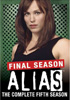 Alias: Season 5