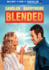 Blended [Blu-Ray]
