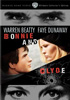 Bonnie & Clyde: Ultimate Collector's Edition