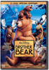Brother Bear: Special Edition