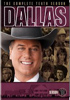 Dallas: Season 10