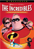 The Incredibles: Collector's Edition