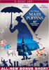 Mary Poppins: Special Edition
