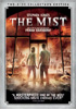 The Mist: Collector's Edition