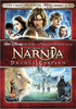 The Chronicles Of Narnia: Prince Caspian (Collector's Edition)