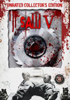 Saw V: Unrated Collector's Edition