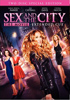 Sex and the City: The Movie - Special Edition
