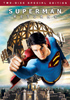 Superman Returns: Special Edition